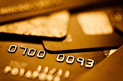 <span>Pénzügyi szolgáltatás</span>