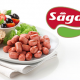 saga foods